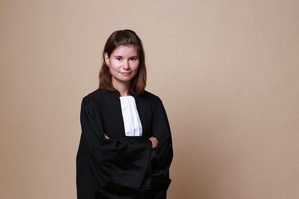 avocat Bussy Saint Georges droit pénal droit de la famille